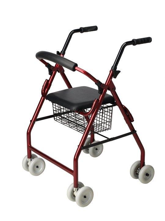 rolator-de-aluminio-roler-01