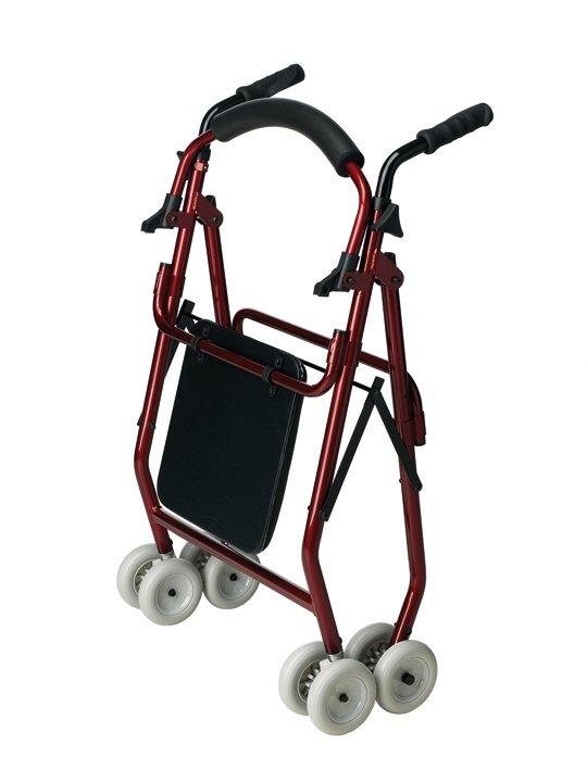 rolator-de-aluminio-roler-02