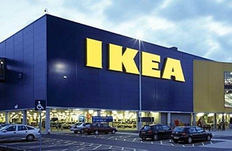 Ikea abrirá su primera tienda en la Comunidad Valenciana