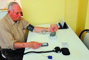 La telemedicina proporciona una mayor eficiencia energética y económica