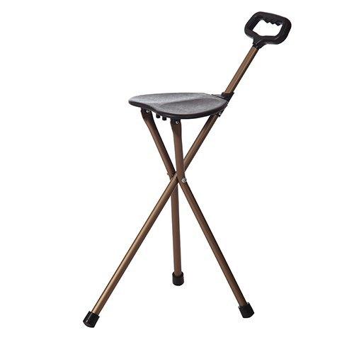baston-con-asiento-3-patas-01