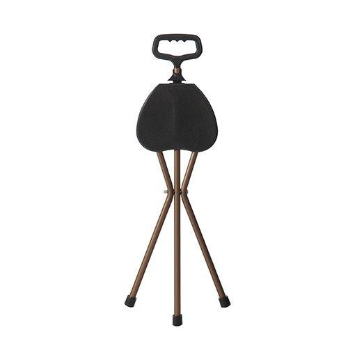 baston-con-asiento-3-patas-02