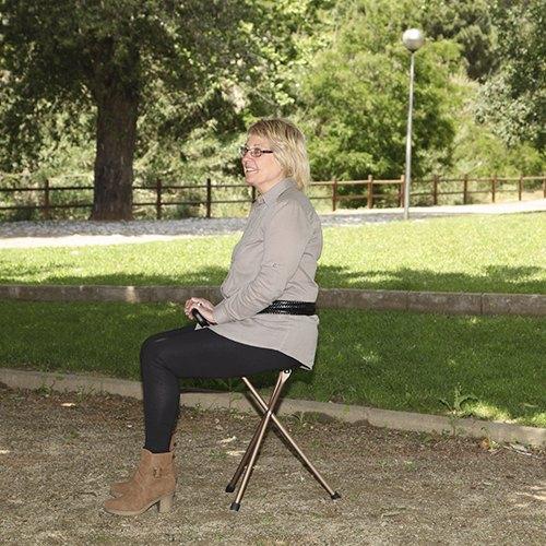 baston-con-asiento-3-patas-04