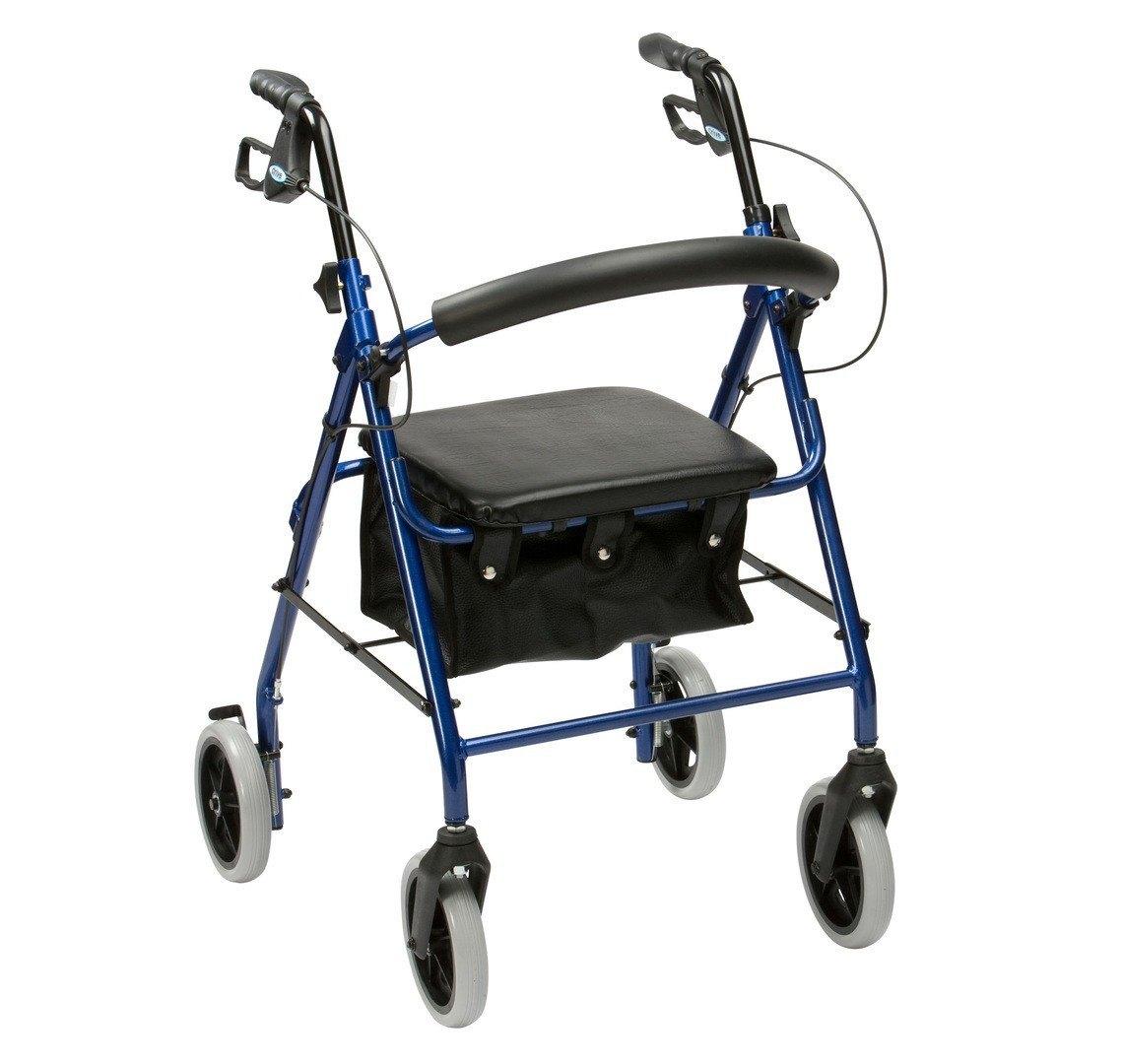 drive-medical-rollators-rollator-ligero-de-aluminio-con-ruedas-r6