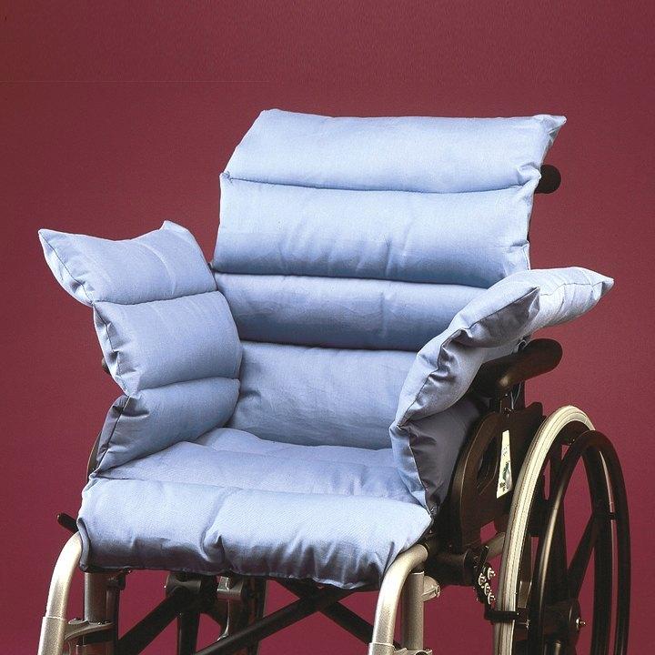 acolchado-completo-para-silla-00