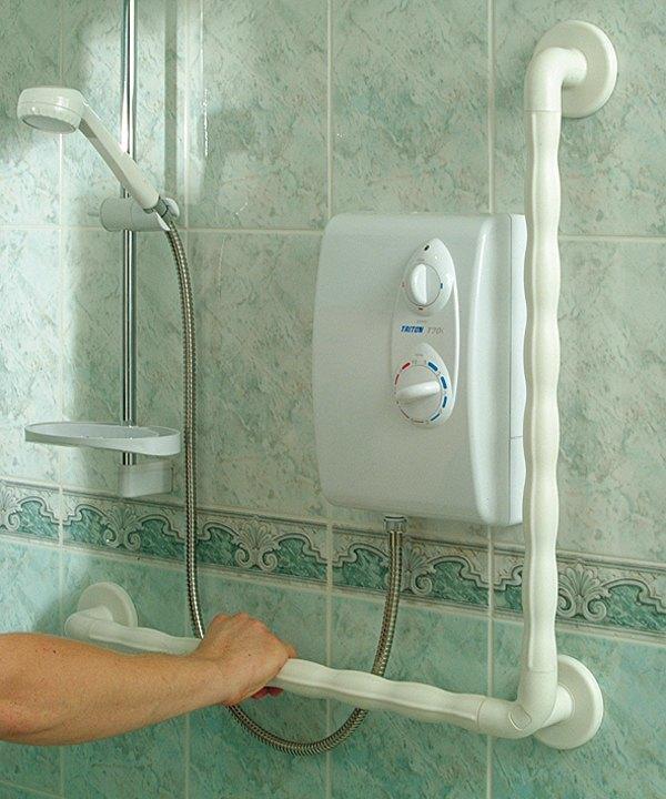 asidero-ergonomico-reforzado-90-natural-grip-02