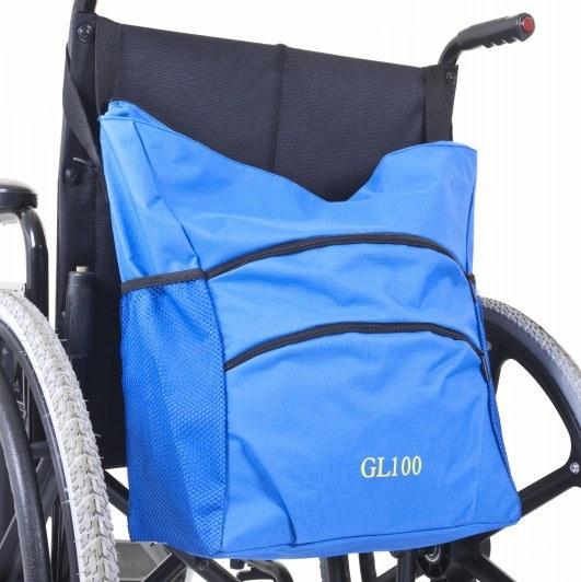bolsa-auxiliar-para-silla-de-ruedas-01
