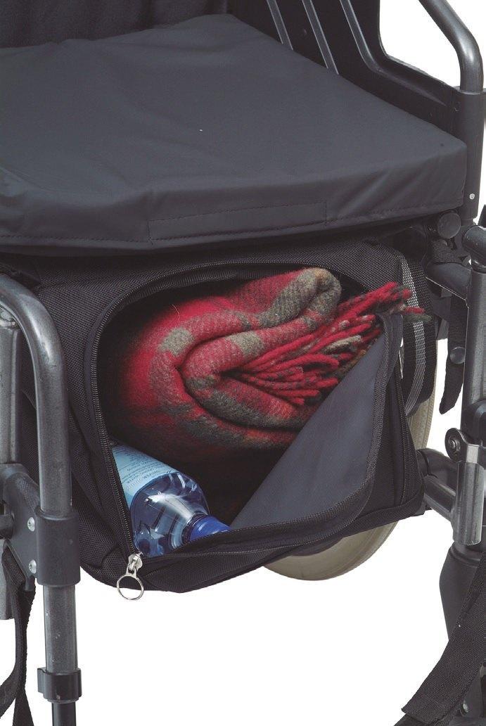 bolsa-bajo-asiento-02