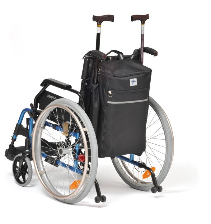 bolsa-para-scooters-deluxe-02