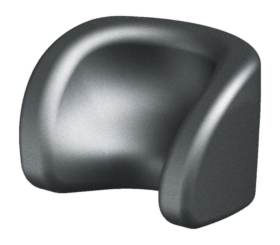 cabezal-blando-de-poliuretano-cb22-01