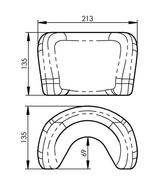 cabezal-blando-de-poliuretano-cb22-02