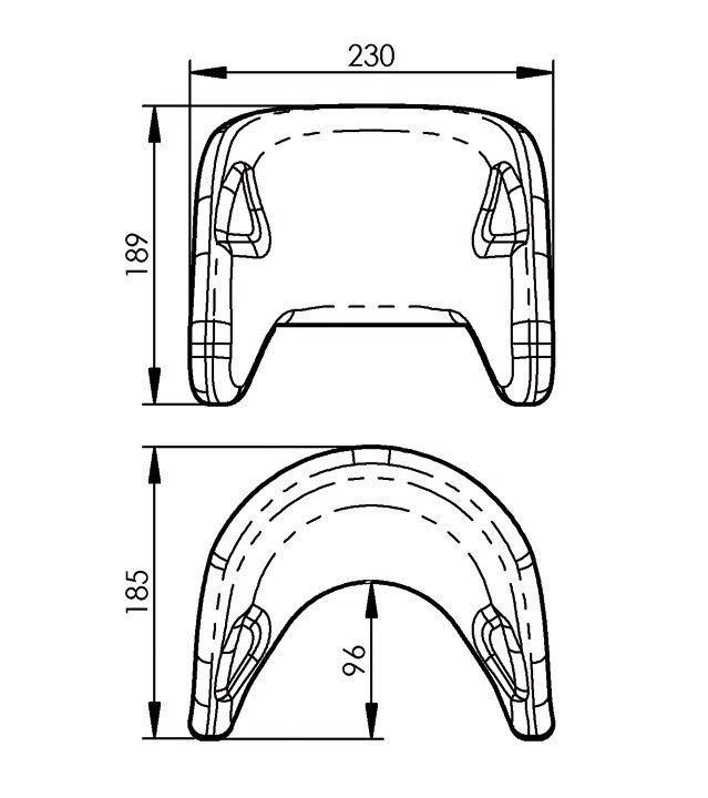 cabezal-blando-de-poliuretano-cb33-02