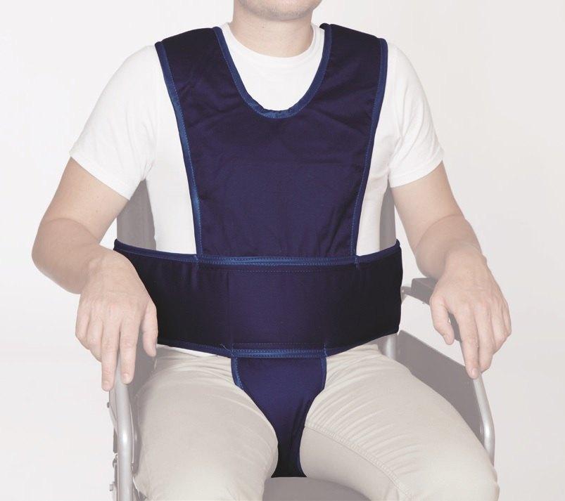 chaleco-abdominal-con-soporte-perineal-y-tirantes-01