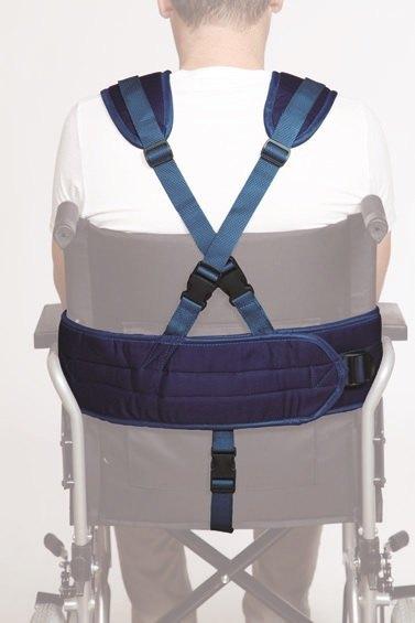 chaleco-abdominal-con-soporte-perineal-y-tirantes-02