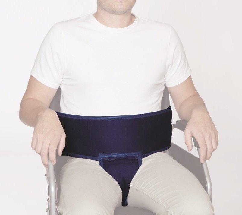 cinturon-abdominal-con-soporte-perineal-01