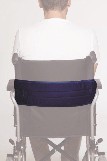 cinturon-abdominal-para-silla-02