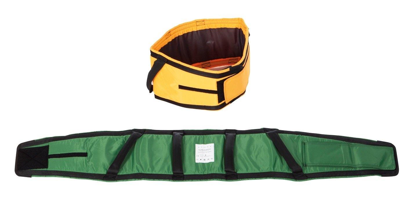 cinturon-para-movilizar-01