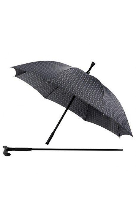 paraguas-para-hombre-con-baston-desmontable
