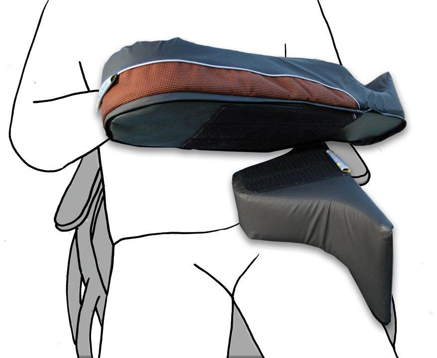 posicionador-de-brazo-para-silla-02