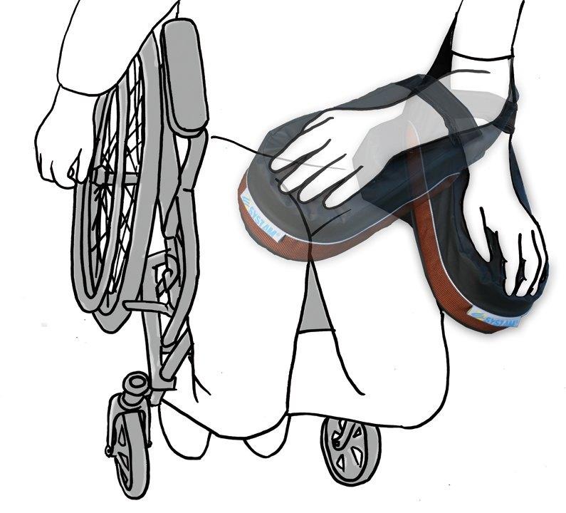 posicionador-de-brazo-para-silla-03