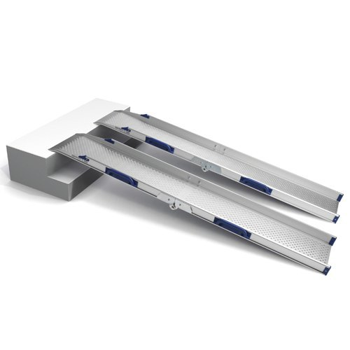 rampas-plegables-de-rail-01