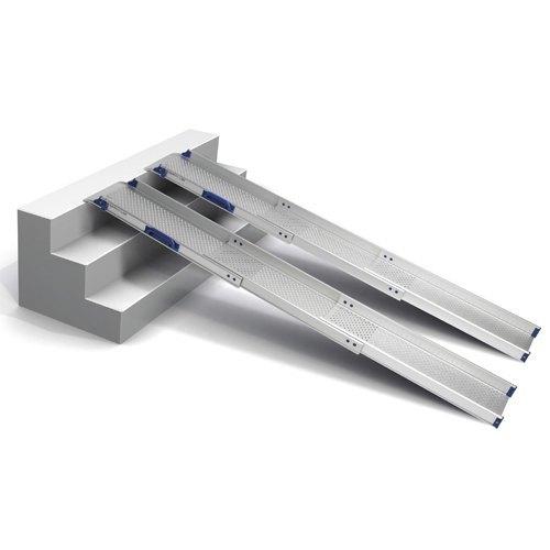 rampas-telescopicas-de-aluminio-02