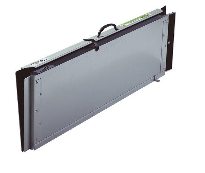 rampas-tipo-maleta-01