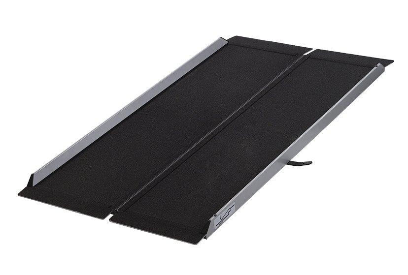 rampas-tipo-maleta-02