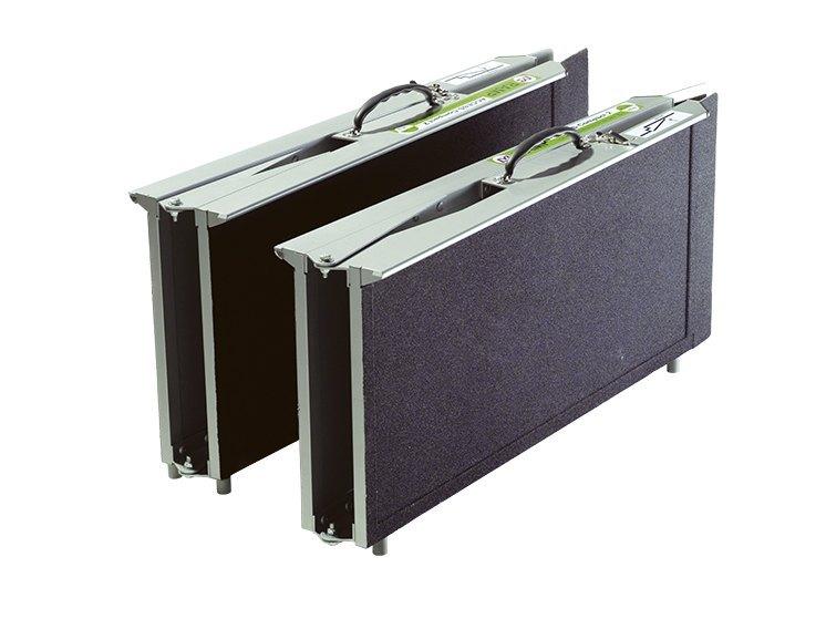 rampas-tipo-maleta-multi-plegado-01
