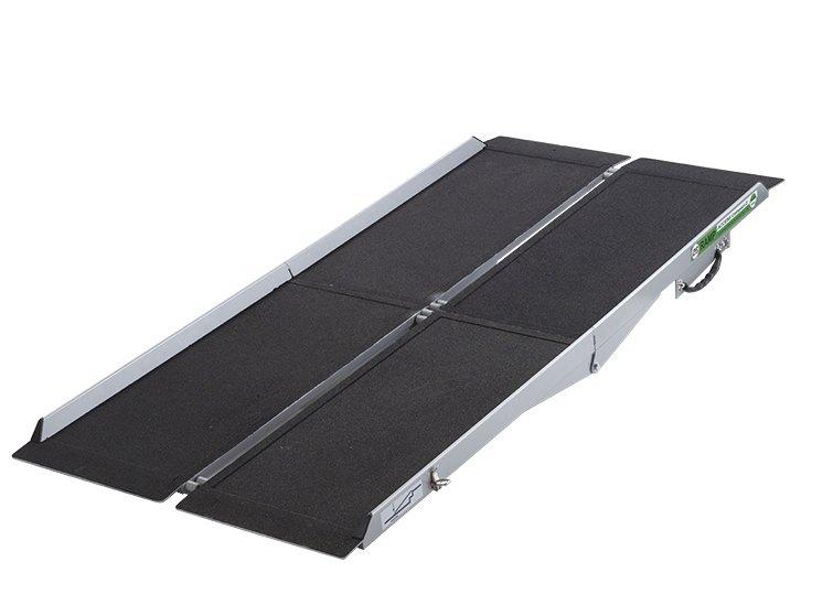 rampas-tipo-maleta-multi-plegado-02