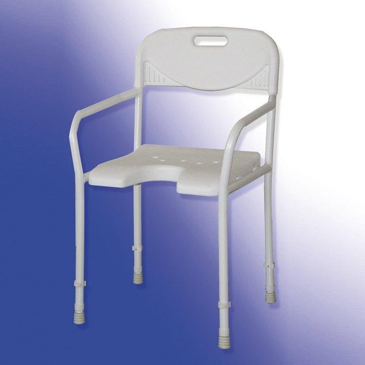 silla-de-bano-plegable-acuario-01