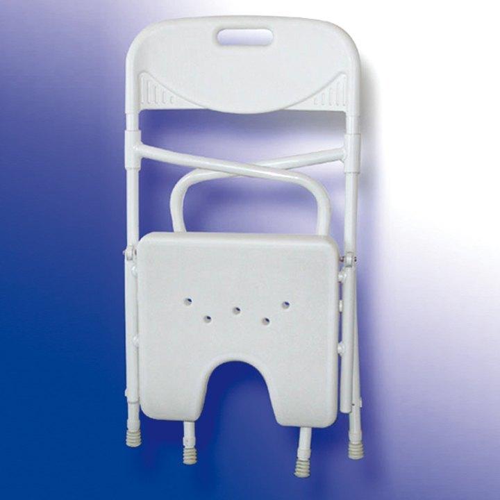 silla-de-bano-plegable-acuario-02