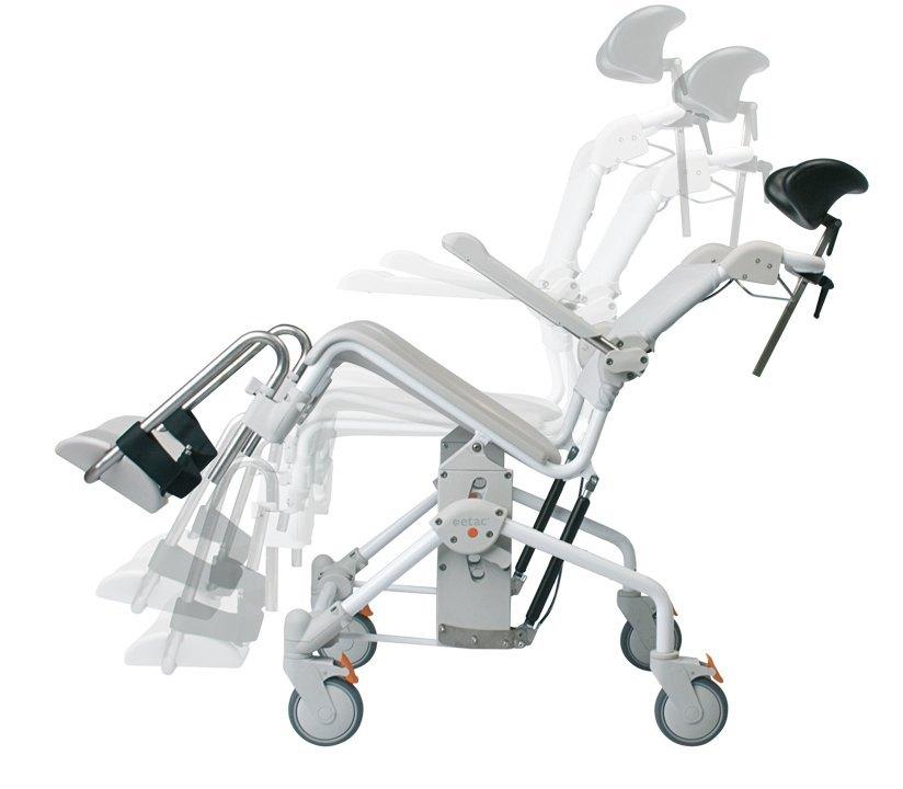 silla-de-ducha-basculante-mobile-tilt-03
