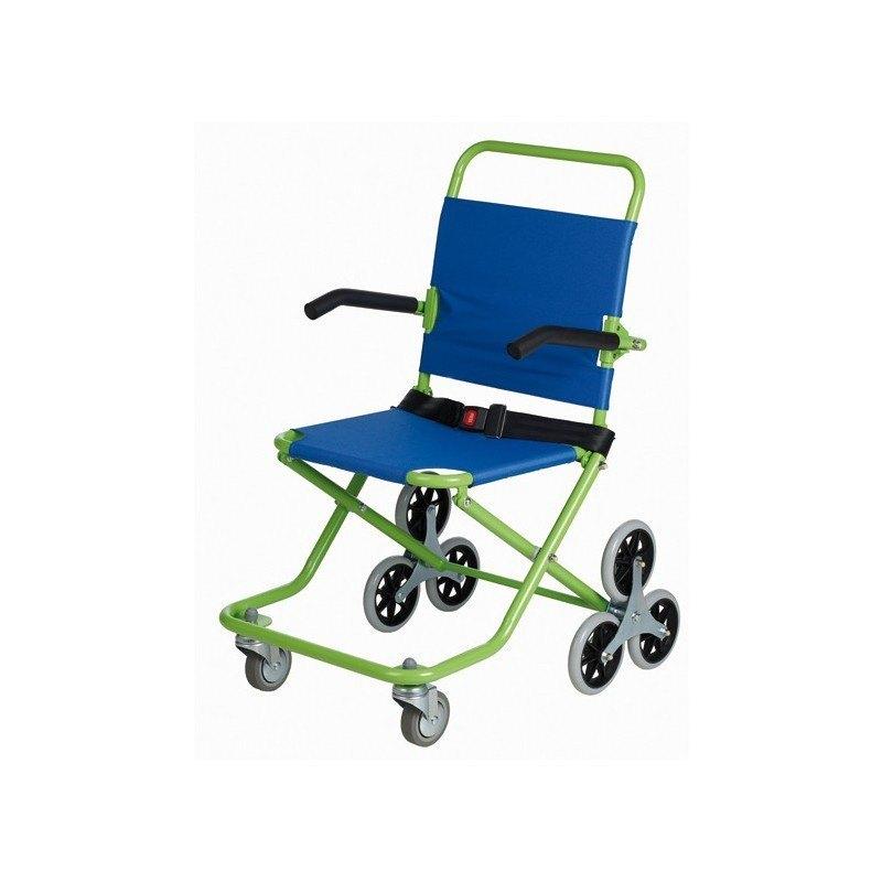 silla-de-ruedas-para-subir-escaleras-roll-over