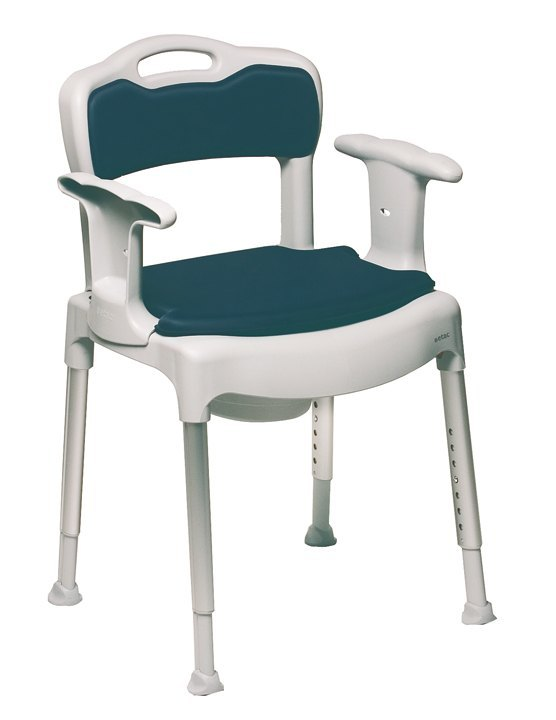 silla-multifuncion-comoda-swift-01-copia