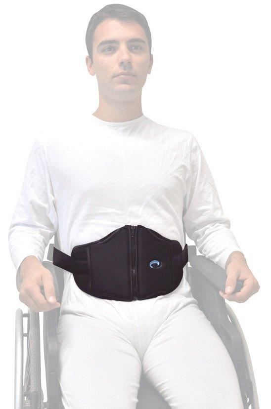 sistema-de-posicionamiento-modular-belt-01