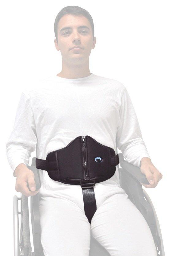 sistema-de-posicionamiento-modular-belt-02