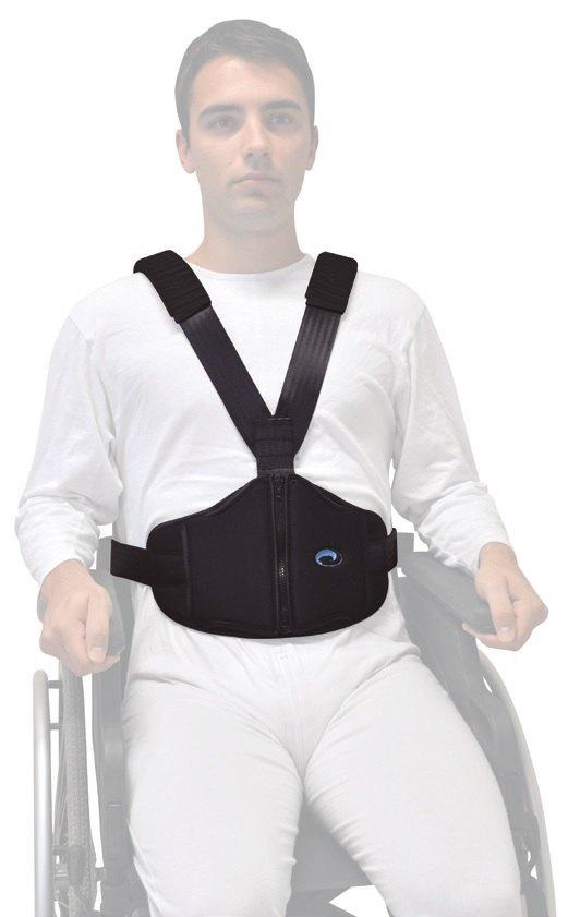 sistema-de-posicionamiento-modular-belt-03