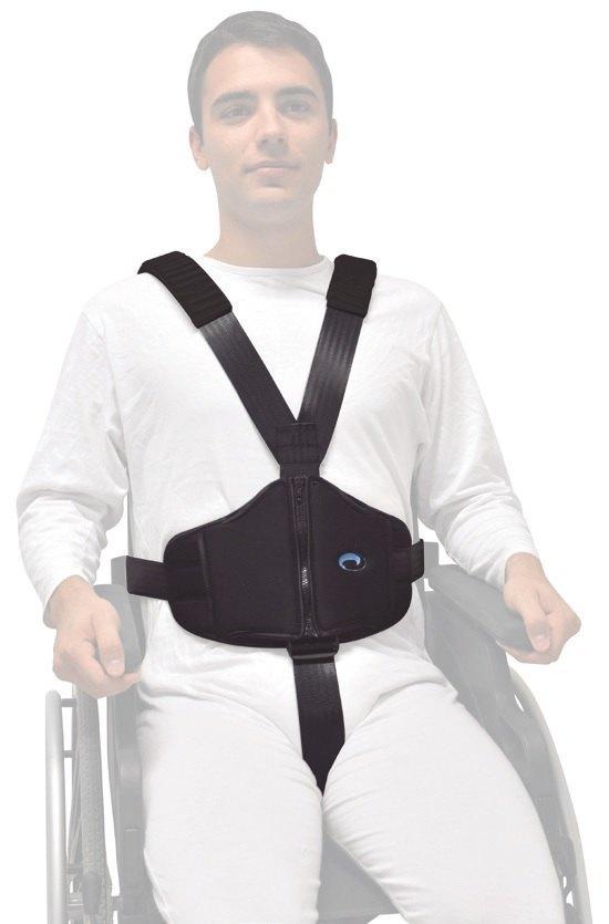 sistema-de-posicionamiento-modular-belt-04