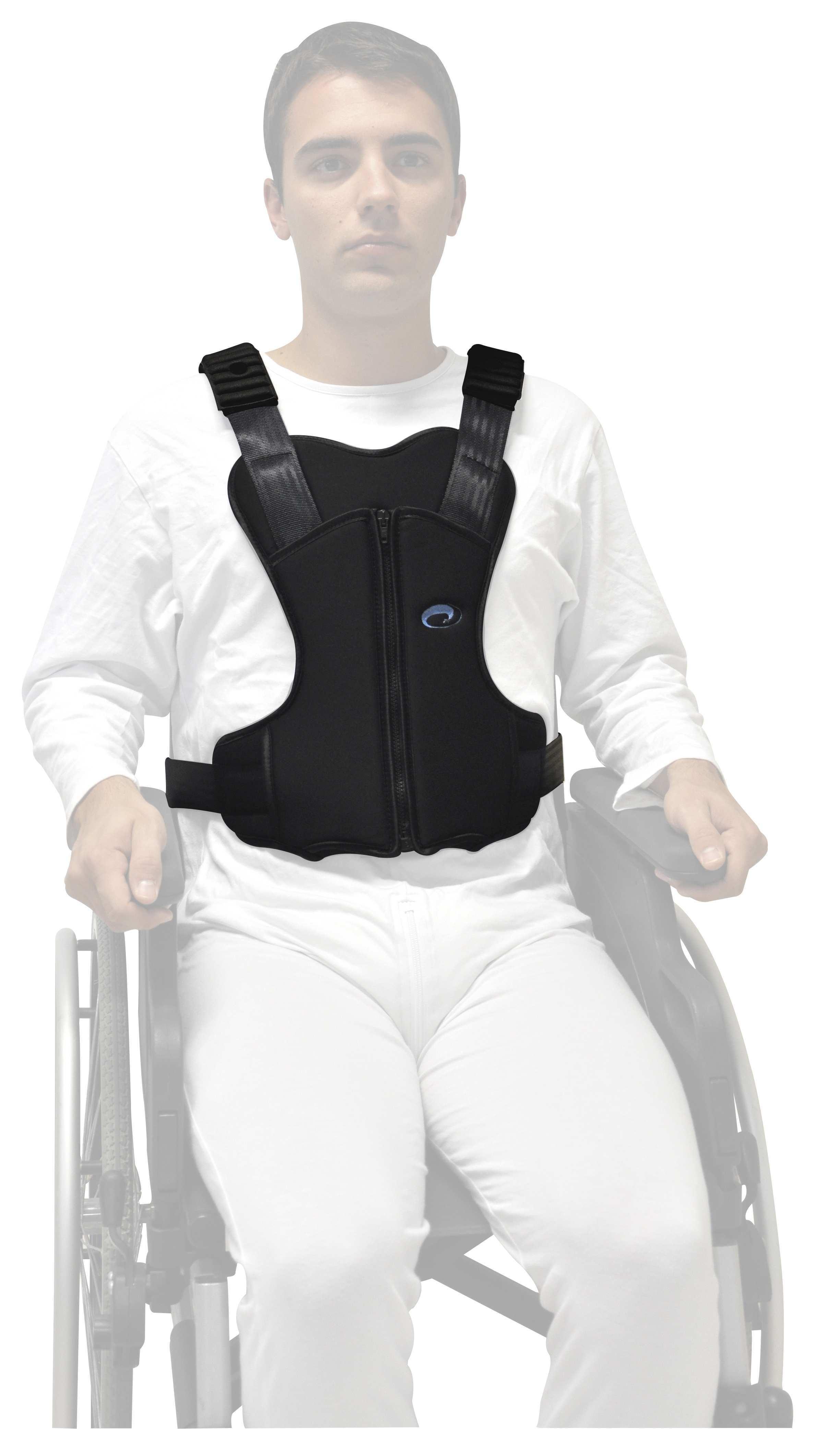 sistema-de-posicionamiento-y-sujecion-jacket-01