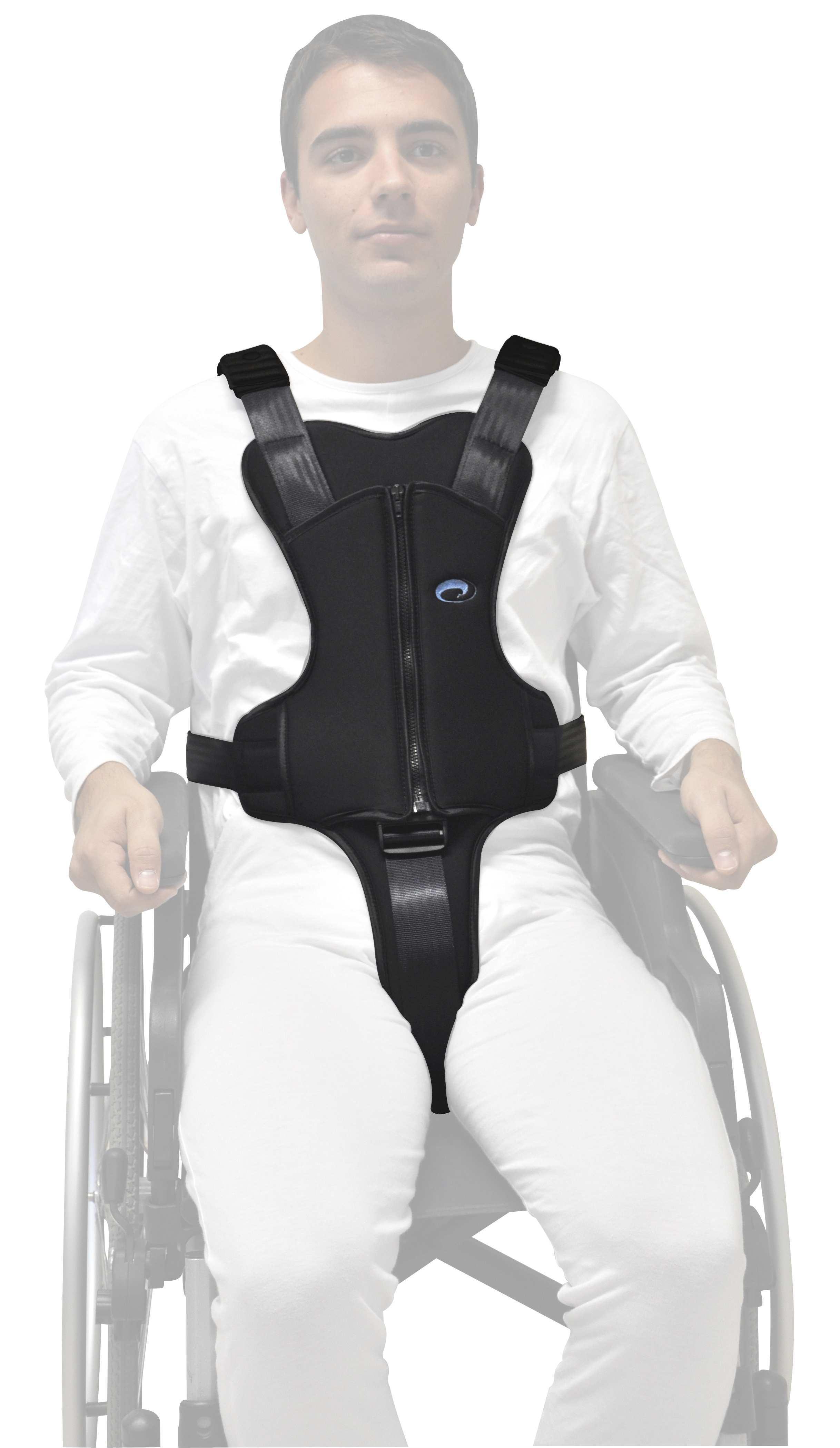 sistema-de-posicionamiento-y-sujecion-jacket-02