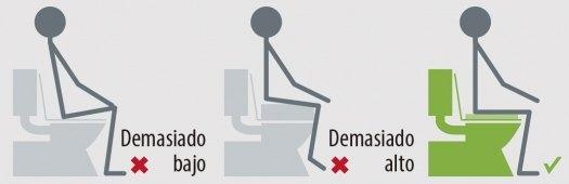 1459510069_higiene-33