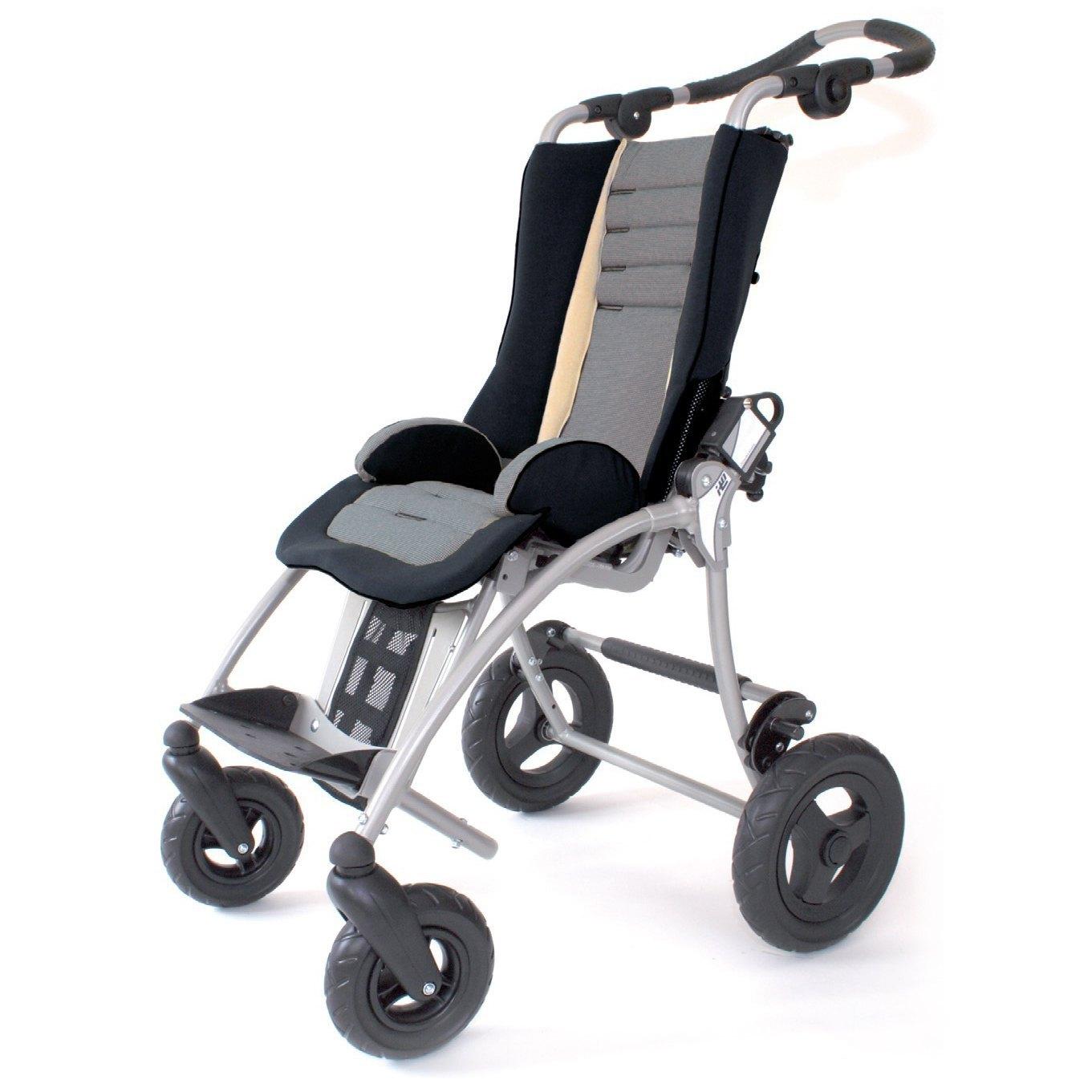 buggy-basculante-y-dinamico-ito-01