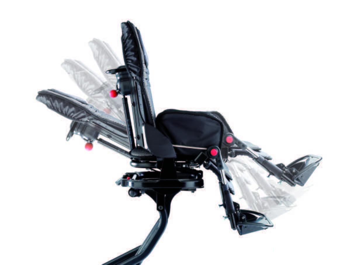 buggy-basculante-y-reclinable-bug-05