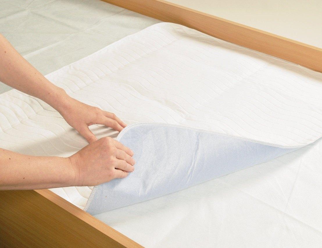 empapadores-lavables-super-absorbentes-00