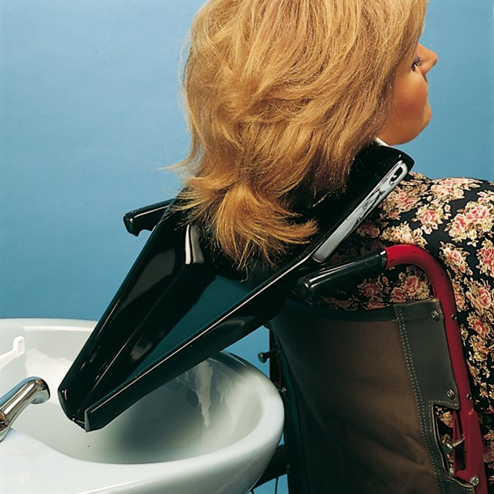 lavacabezas-para-silla-00