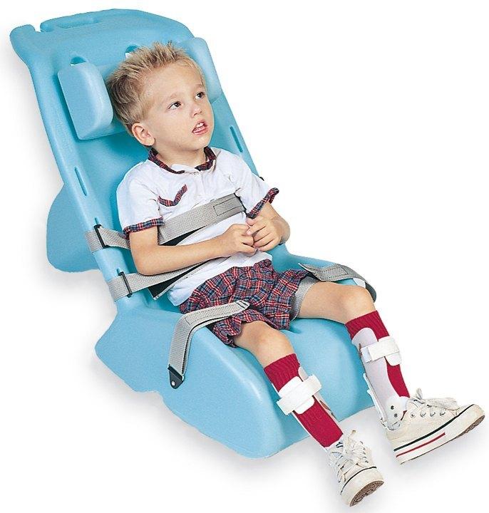 silla-infantil-de-bano-01