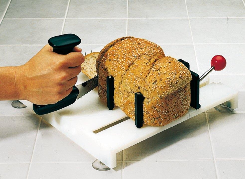 sistema-de-preparacion-para-alimentos-04