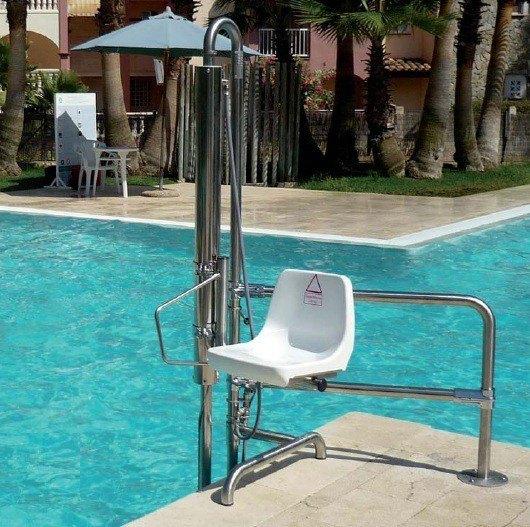 elevador_piscina