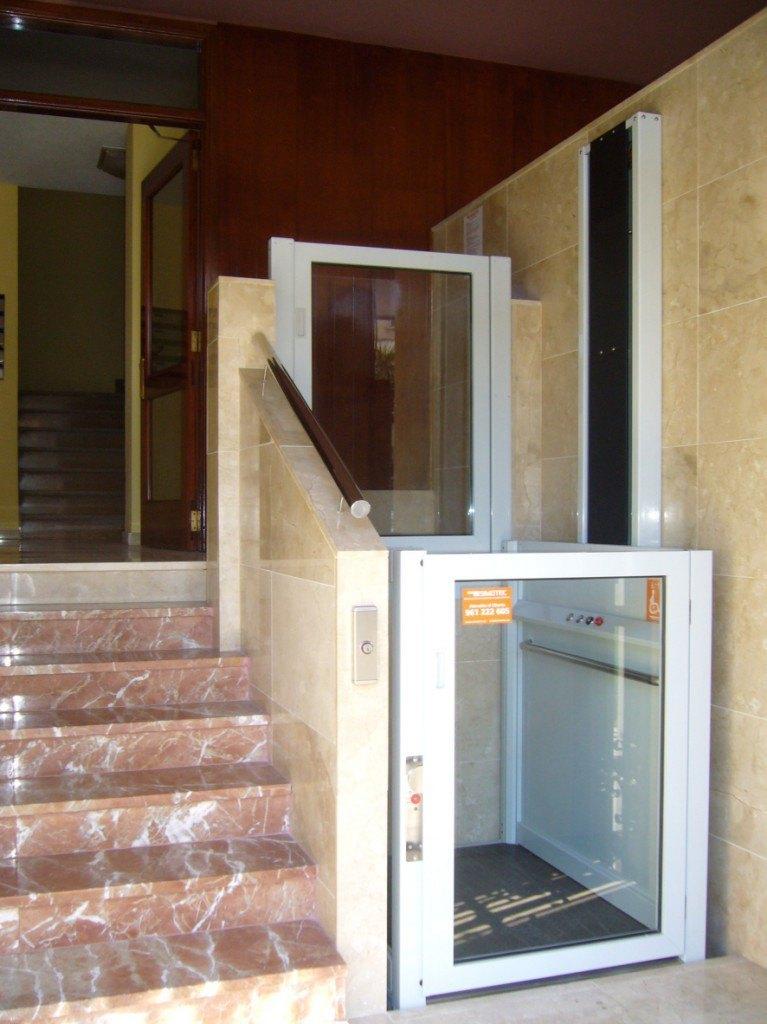 elevador_vertical